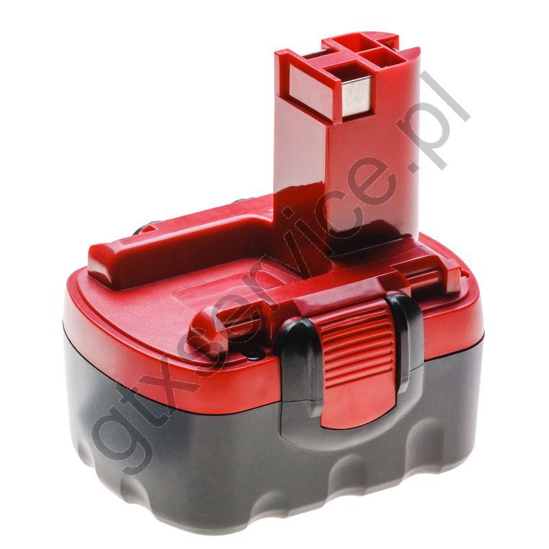 Akumulator niklowo wodorkowy (szt)