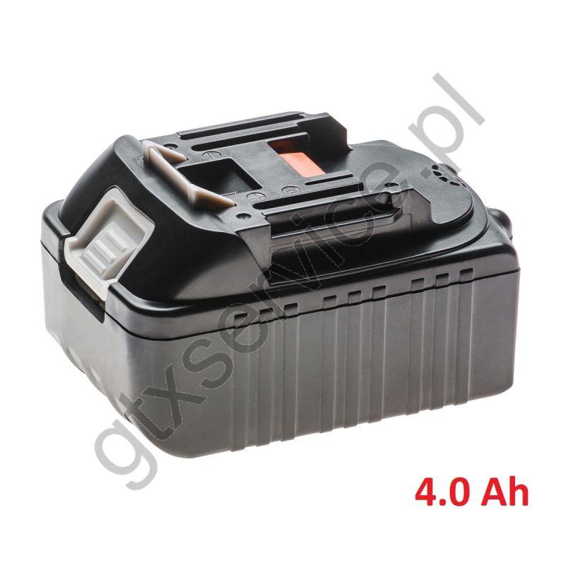 Akumulator litowo jonowy (szt)