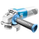 Szlifierka kątowa - GRAPHITE PRO - 59GP002