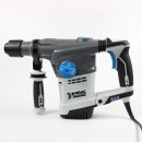 Młot udarowy SDS MAX - MACALLISTER - MERH1500-MX