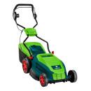 Kosiarka do trawy - VERTO - 52G575