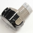 Akumulator niklowo wodorkowy (szt) - 193100-4