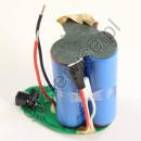Akumulator litowo jonowy (szt) - K/50G271-12