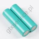 Akumulator litowo jonowy (szt) - K00095