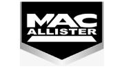 macallister