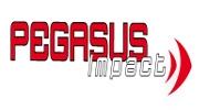 Pegasus Impact