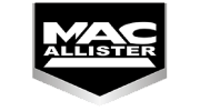 MacAlister