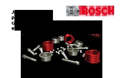 części zamienne do elektronarzędzi Bosch